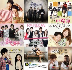 Korean_OSTs