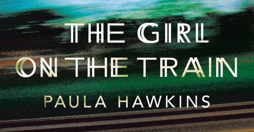 girl-train-movie-details