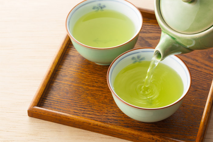 Natural-Antibacterial-Properties-Green-Tea
